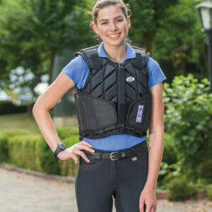 eco-flexi-body-protector