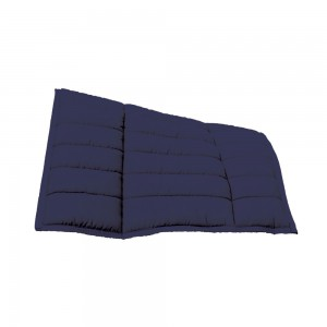 breeze-up-exercise-saddlepad-001