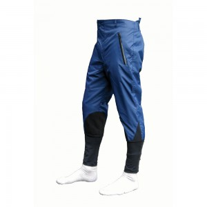 breeze-up-showerproof-trousers-001