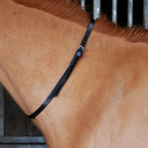 breeze-up-synthetic-neck-strap-001