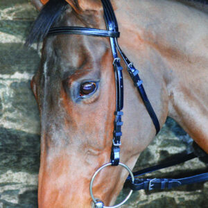 breeze-up-synthetic-racing-bridle-001