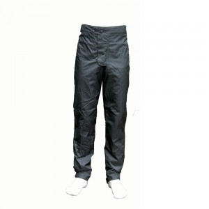 breeze-up-waterproof-trousers-001