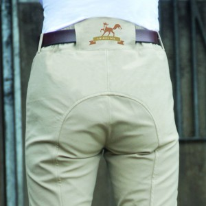 charles-fox-breeches-and-boots-001