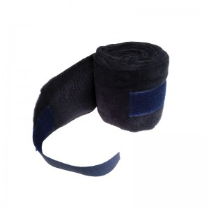 fleece-bandage-001