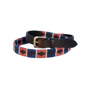 julieta-riding-belt-001