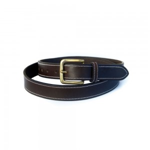 latigo-riding-belt-001