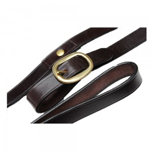 long-leather-leads-001