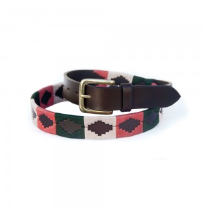 pablo-riding-belt-001