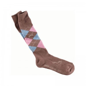 sockies-cappacino-light-blue-pink-001