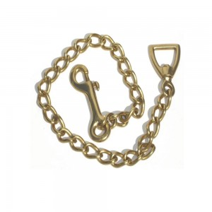 straight-brass-chain-001