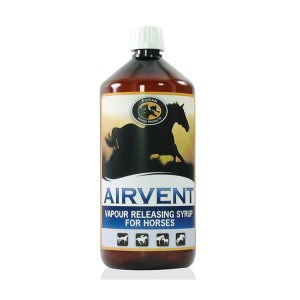 airvent-syrup-001