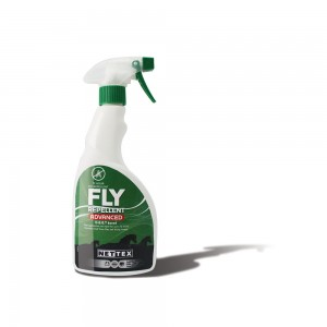 fly-repellent-adv-500ml-001