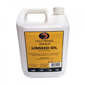 linseed-oil-001