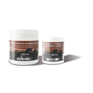 muddy-marvel-barrier-cream-001