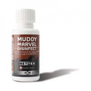 muddy-marvel-disinfectant-001