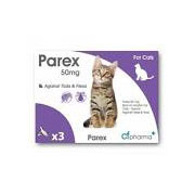 parex-cat-001