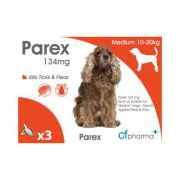 parex-medium-001