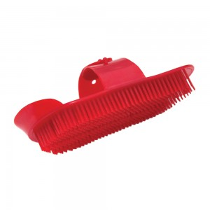 plastic-curry-comb-br13-001