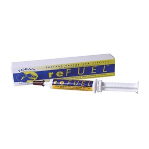 refuel-oral-gel-001