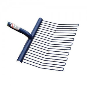 Rubber Matting Fork Main Image