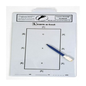 stable-kit-learn-a-dressage-test-001