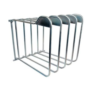 stable-kit-rug-racks-001