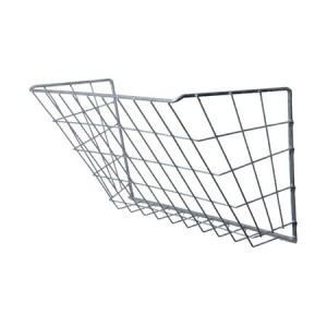 stable-kit-straight-wall-hay-rack-001