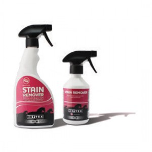 stain-remover-001