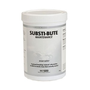 substi-bute-powder-001