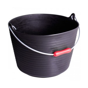 tubtrugs-flexible-tuff-bucket-001