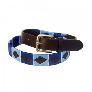azul-riding-belt-001