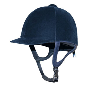 jeunesse-velvet-riding-hat-navy-001