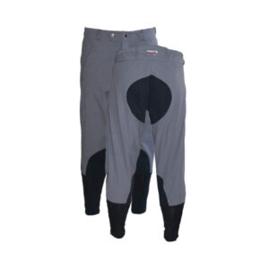 Breeze Up Exercise Breeches 006