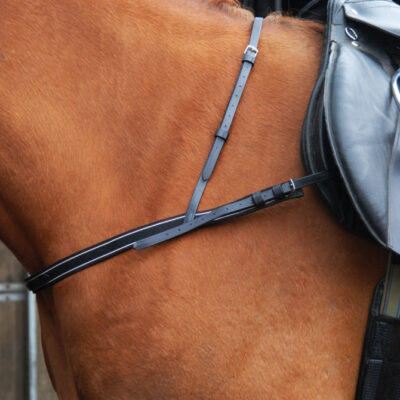 breeze-up-synthetic-breastplate-black