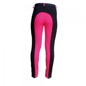 celtic-cubs-jodhpurs-black-and-pink