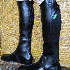 ces-synthetic-gaiters-001