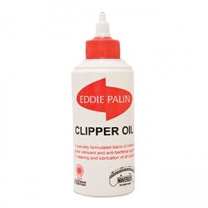 liveryman-clipper-oil-001