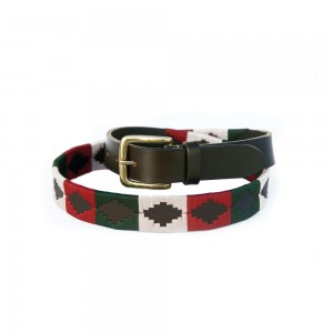 mateo-riding-belt-001
