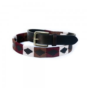 pedro-riding-belt-001
