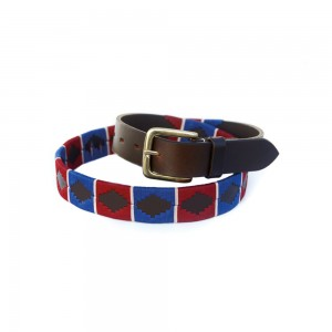 rodrigo-riding-belt-001