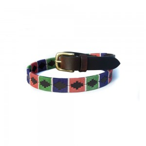 sofia-riding-belt-001