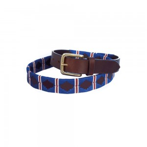 tiago-riding-belt-001