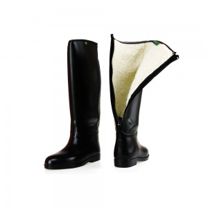 usg-winter-happy-boot-001