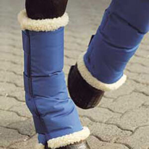 warming-and-travelling-boots-001