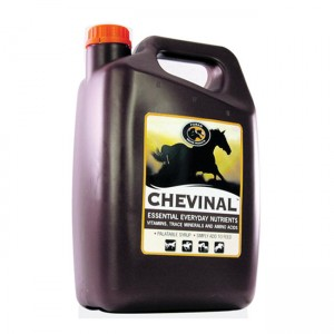 chevinal-plus-syrup-001