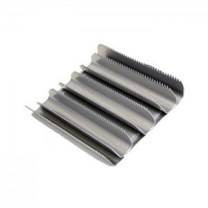 metal-curry-comb-br15-001