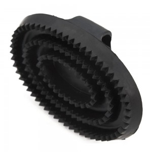 rubber-curry-comb-br14-001
