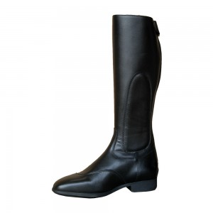 exercise-boots-black-001
