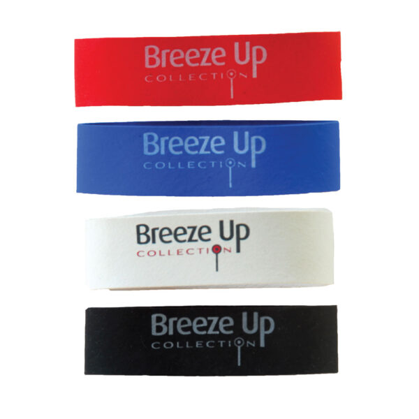 breeze-up-sleeve-bands-01