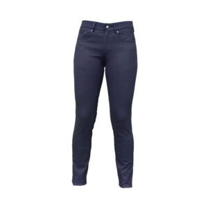 breeze-up-track-jeans-navy-01